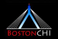 BostonCHI